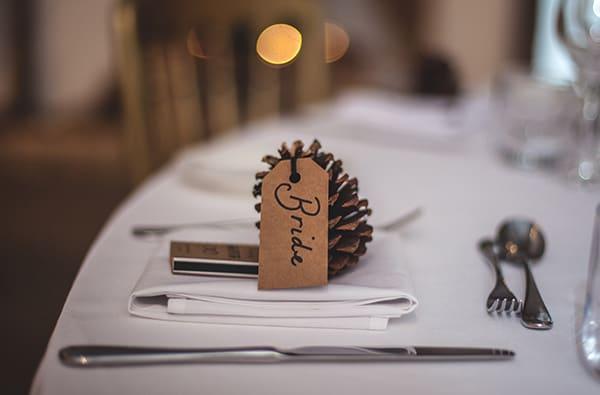 Rutland Country Club Weddings